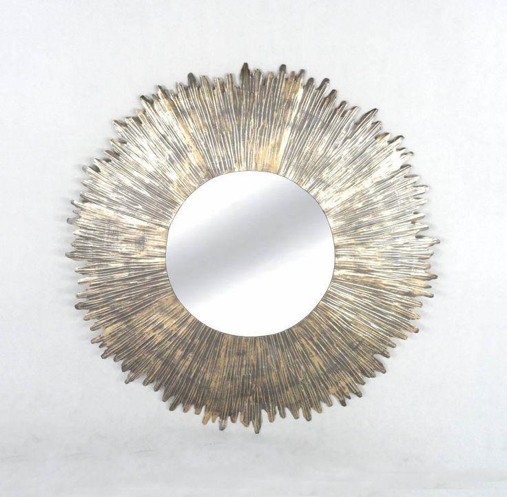 round wall mirror round mirrors wall mirrors mirrors online australia