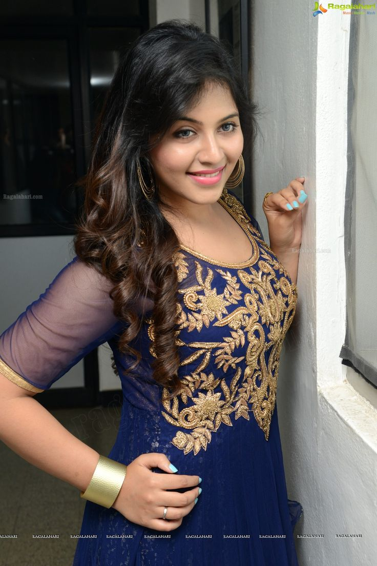 Dictator Movie Heroine Anjali Photos - Image 46