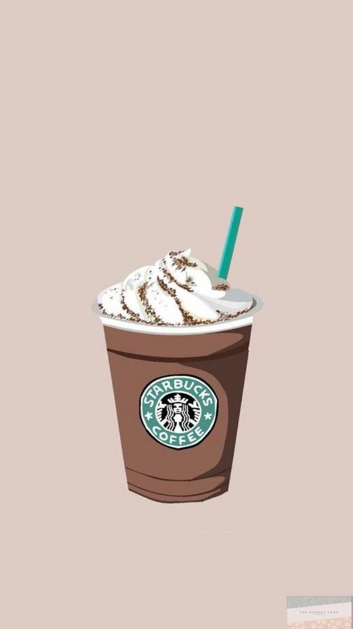 Imgur Com Coffee Wallpaper Iphone Starbucks Wallpaper Cute Wallpaper For Phone