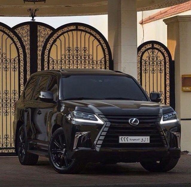 Lexus Lx570 Wheels Pinterest Cars Dream Cars And Luxury Cars