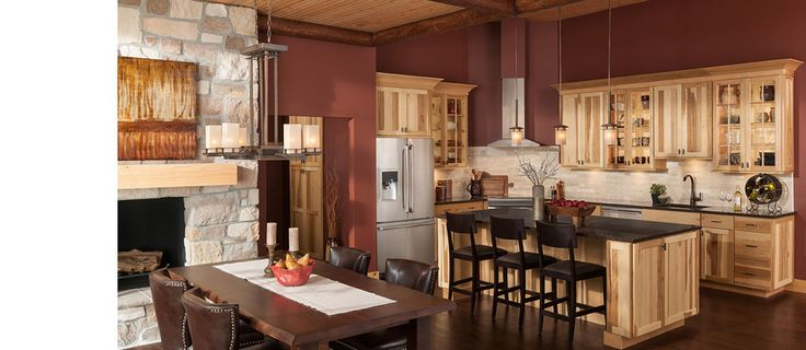 Image Result For Kitchen Wall Cabinets