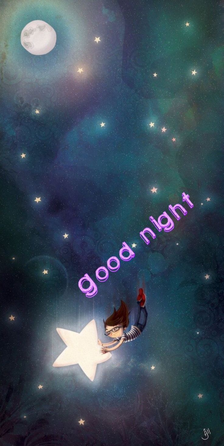 Night Thesis Statements and Important Quotes