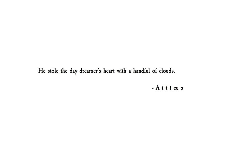 'The Daydreamer's Heart' by Atticus @atticuspoetry #atticuspoetry. Poem available on Etsy. https://www.etsy.com/shop/AtticusPoetry