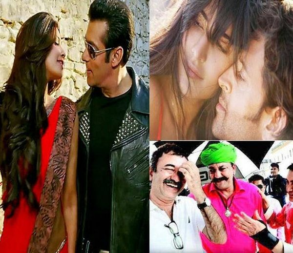 Fast Download Punjabi Song Sheh: 1000+ Images About Download Free Full Movies On Pinterest