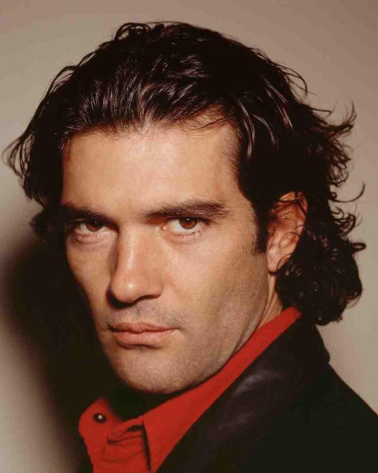 Bond Actors Famous Spanish Actors