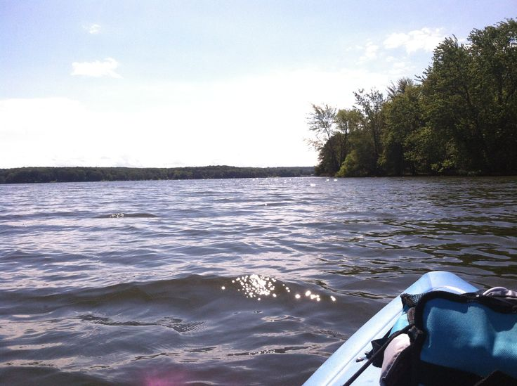 17 best images about pymatuning on pinterest parks for Fishing lakes in pa