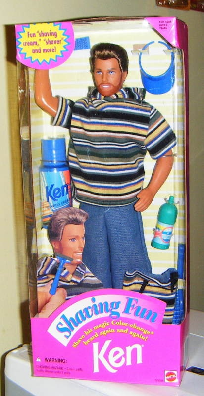 29 Fascinating Things You Never Knew About Barbie