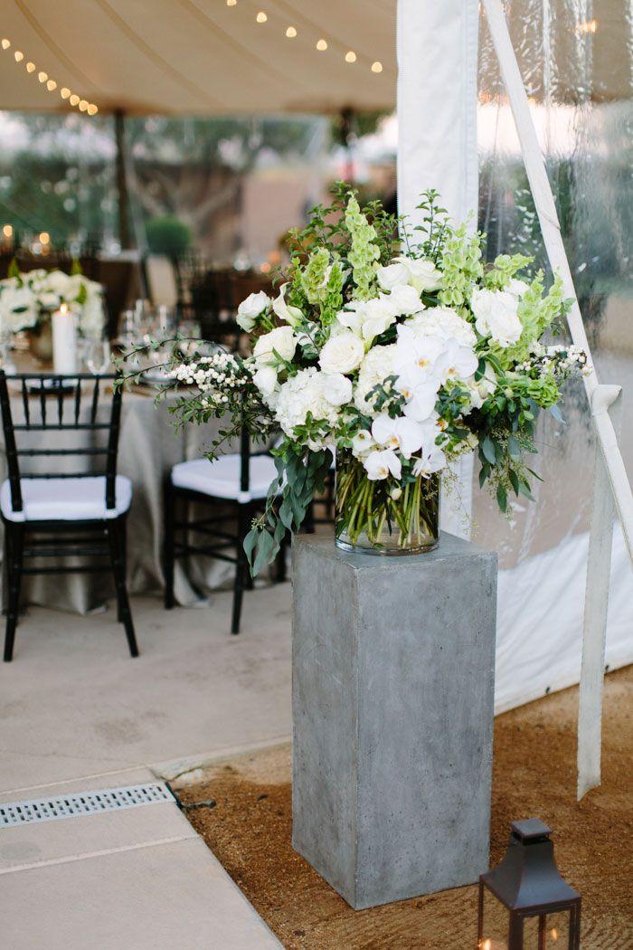 56 best Cornerstone Sonoma | Garden Barn images on Pinterest | Wedding ideas, Children and Wedding decor