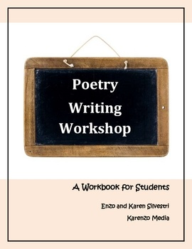 A printable workbook for teaching poetry to middle and high school students. Includes: Sensory Imagery � the 5 sensesUsing Descri...: Nootrop Memories, Middle Schools, High Schools Students, Increase Memories, Memories Addi, Increa Memories, Electronic Cigarette