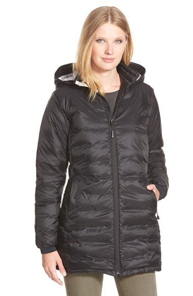 Best 25  Canada goose jacket sale ideas on Pinterest | Canada ...