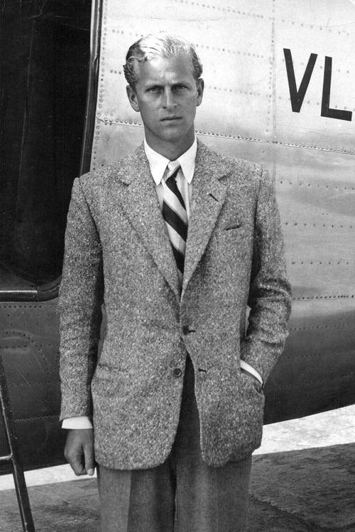 Prince Philip - . | HRH Prince Philip, Duke of Edinburgh ... Young Prince Philip Prince Harry