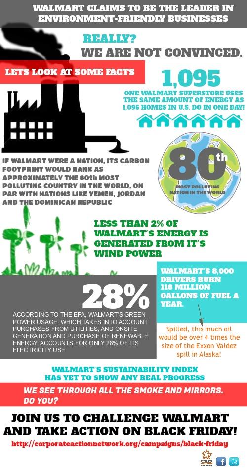 walmart's challenge in the general environment Walmart analysis 1 carla cordero - carles de oleza - alex doldán - patricia igual - luis pérez  firms' value chain general administration human resource .