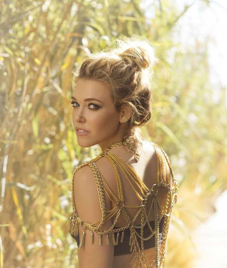 Rachel Platten coming to the Great Frederick Fair, Sept. 22! Buy tickets today!
