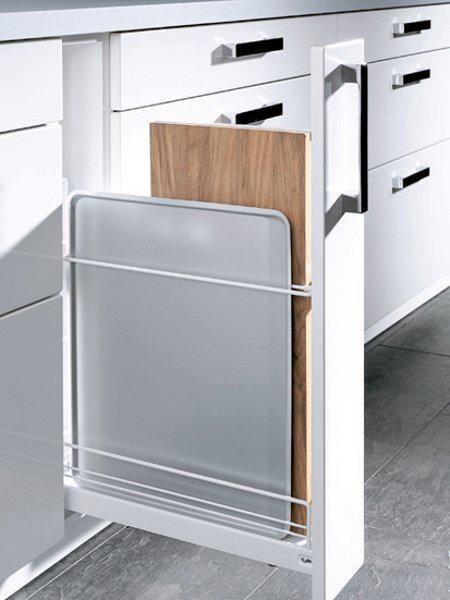 Miniküche ideen  Die besten 10+ Kücheneinrichtung alno Ideen auf Pinterest | Alno ...