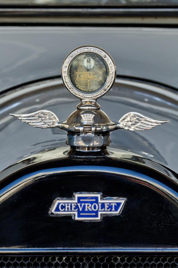 111 best vintage car hood ornaments images on pinterest