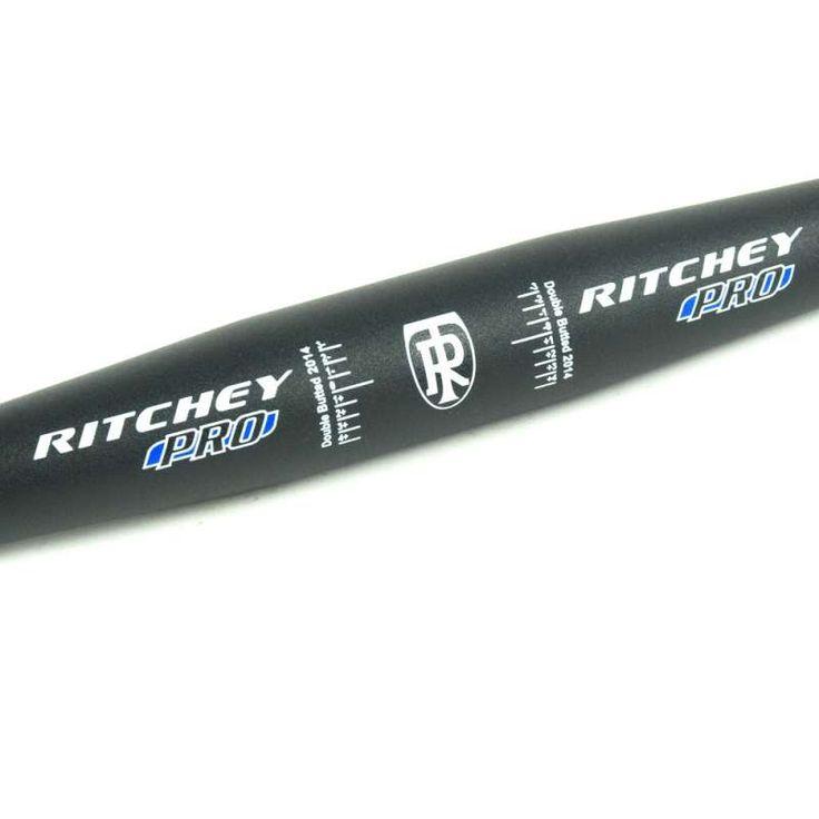 Ritchey PRO 5D MTB Düz Gidon