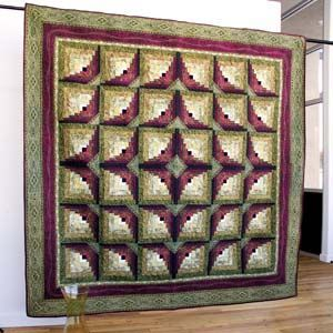 17 Best Images About Patch Amp And Quilt Jinny Beyer On