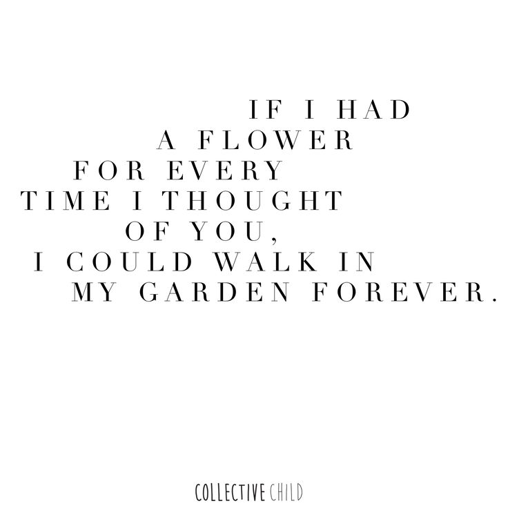★TheCollectiveChild