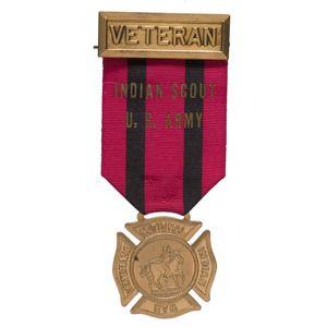 Item Search | Cowan's Auction House: The Midwest's Most Trusted Auction House / Antiques / Fine Art / Art Appraisals