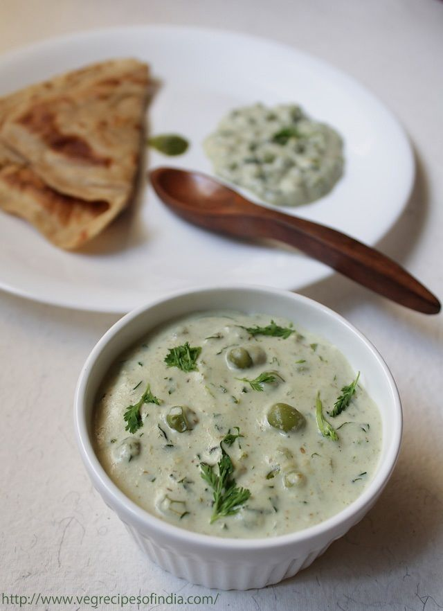 methi-matar-malai-recipe