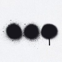Swedish House Mafia – Don't You Worry Child feat. John Martin (Pete Tong Radio Exclusive 10.08.12) by officialswedishhousemafia on SoundCloud