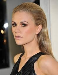Image result for 2016 hairstyle trends