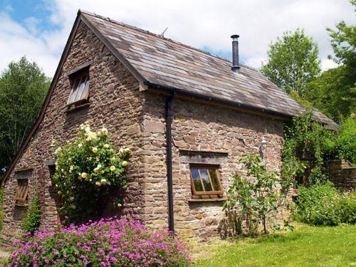 winter rose cottage
