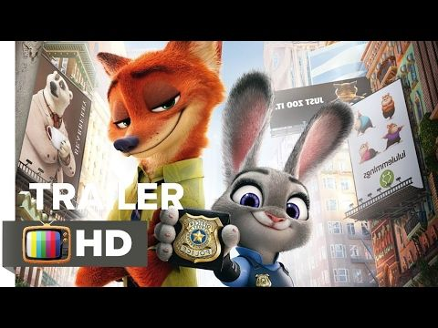Watch Zootopia Full Movie Free | Download  Free Movie | Stream Zootopia Full Movie Free | Zootopia Full Online Movie HD | Watch Free Full Movies Online HD  | Zootopia Full HD Movie Free Online  | #Zootopia #FullMovie #movie #film Zootopia  Full Movie Free - Zootopia Full Movie