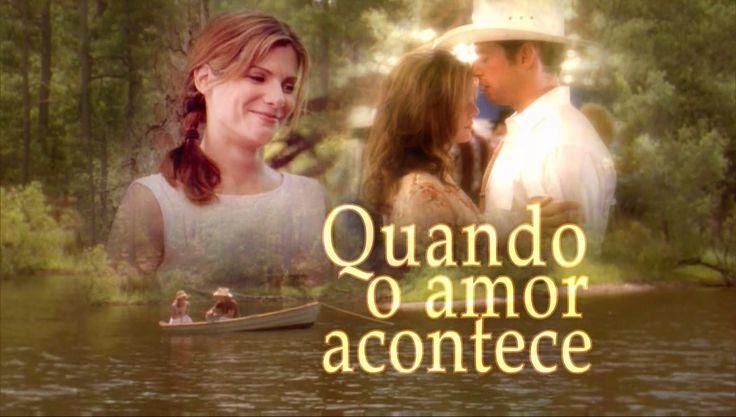 O Amor Acontece Sandra Bullock   Sandy the best actress and woman Sand...