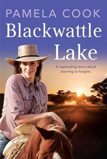 A captivating story about learning to forgive.For Eve Nicholls, walking up the driveway of her childhood home brings up many emotions, and not all good. The horses that she loved still…  read more at Kobo.