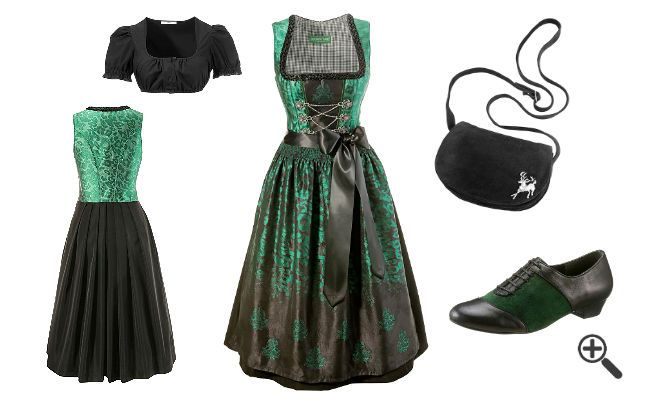 So bekam Anke ein Dirndl Outfit -87% günstiger: http://www.fancybeast.de/dirndl-tuerkis-schwarz-dirndl-outfit/ #Dirndl #Türkis #Schwarz #Outfit #Kleider #Oktoberfest #Wasen #Dess Dirndl Outfit Dirndl Türkis Schwarz