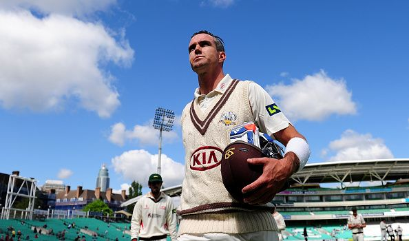 Kevin Pietersen is coming home to South Africa to play for the Dolphins The cricketer Saffas love to hate is coming home to Durban to play for the Dolphins. http://www.thesouthafrican.com/kevin-pietersen-is-coming-home-to-south-africa-to-play-for-the-dolphins/