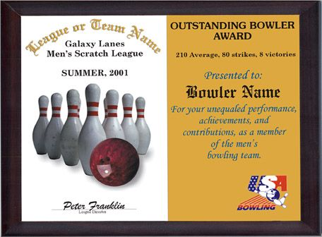 97 best bowling images on pinterest bowling party bowling and bowling awards google search yadclub Image collections