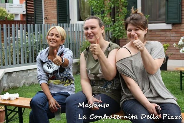 www.zio-ciro.com If all is Ok..... Zio Ciro is doing a good job!!! Hi wanderful girls!!!