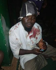 An Ogun high court in Abeokuta on Friday sentenced a reveller Rasheed Kareem to loss of life by means of striking for the homicide of one Ahmed Muyideen.  In her judgment Justice Olatokunbo Olopade said the convict who became returning from a carnival smashed a bottle on Muyideens head and thereafter stabbed him with it changed into guilty as charged.  Olopade the chief judge of Ogun stated that the prosecution had proved the unlawful act which led to the death of the deceased beyond…