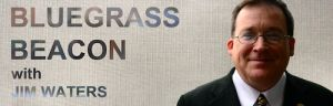 Bluegrass Beacon: Actuarial integrity key to repairing pension bridge