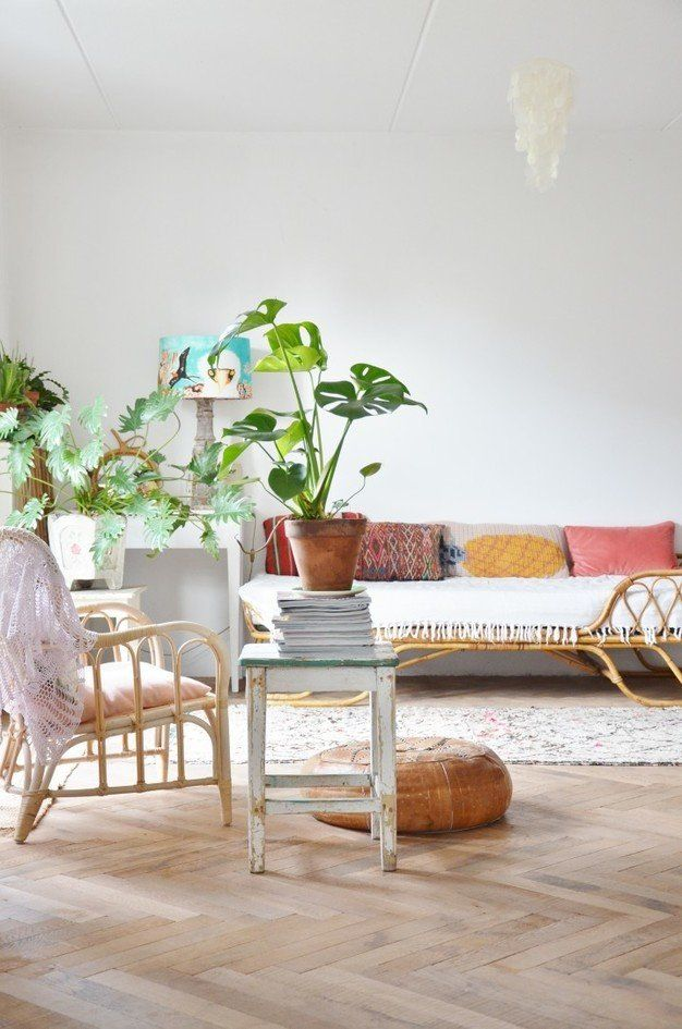 36 best at{mine} Inspiration images on Pinterest Home decor ideas - design klassiker ferienwohnungen weimar