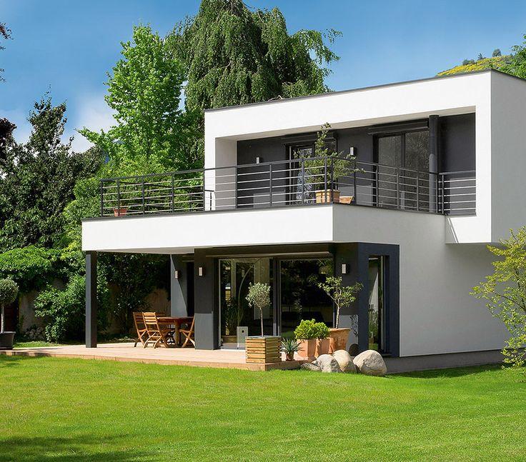 cout maison ossature bois perfect maison architecte bois nord maison tendance bois maison bois. Black Bedroom Furniture Sets. Home Design Ideas