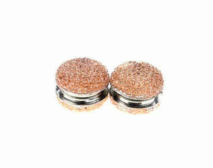 Turkish Magnetic Hijab Pins