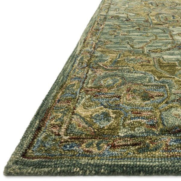 Overstock Com Online Shopping Bedding Furniture Electronics Jewelry Clothing More Rugs Colorful Rugs Area Rugs