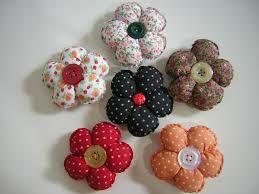 artesanato em tecido com moldes - Pesquisa Google