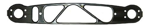 1992-1999 BMW 318 Lower Front Crossmember