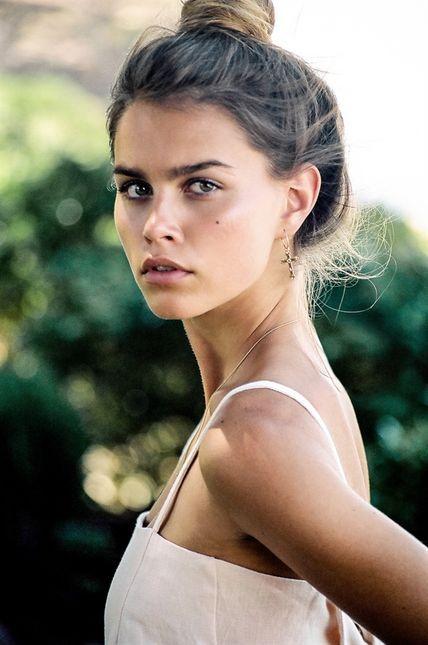 Olivia Aarnio