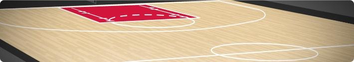 Chicago Bulls Playoff Tickets Stubhub.com