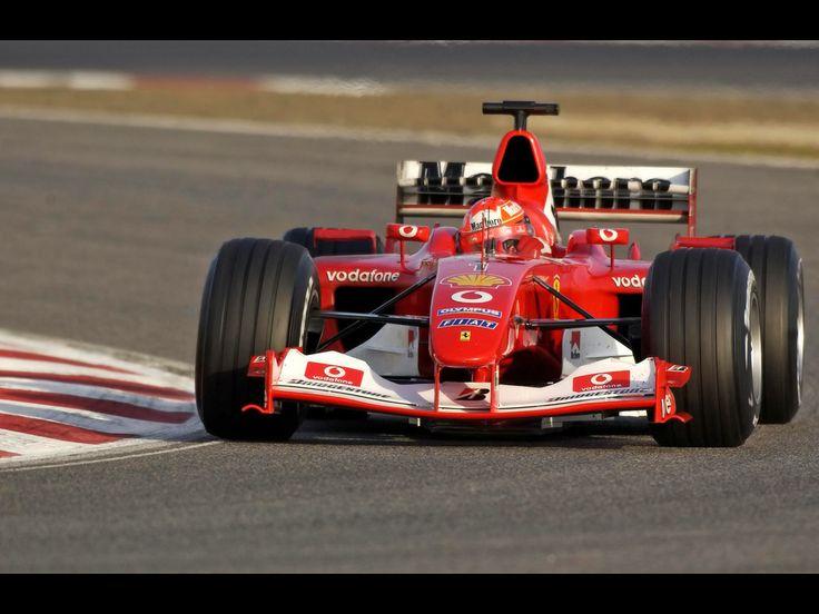 Google Αποτελέσματα Eικόνων για http://www.seriouswheels.com/pics-2004/2004-Ferrari-F2004-FA-Test-Barcelona-Schumacher-1024x768.jpg