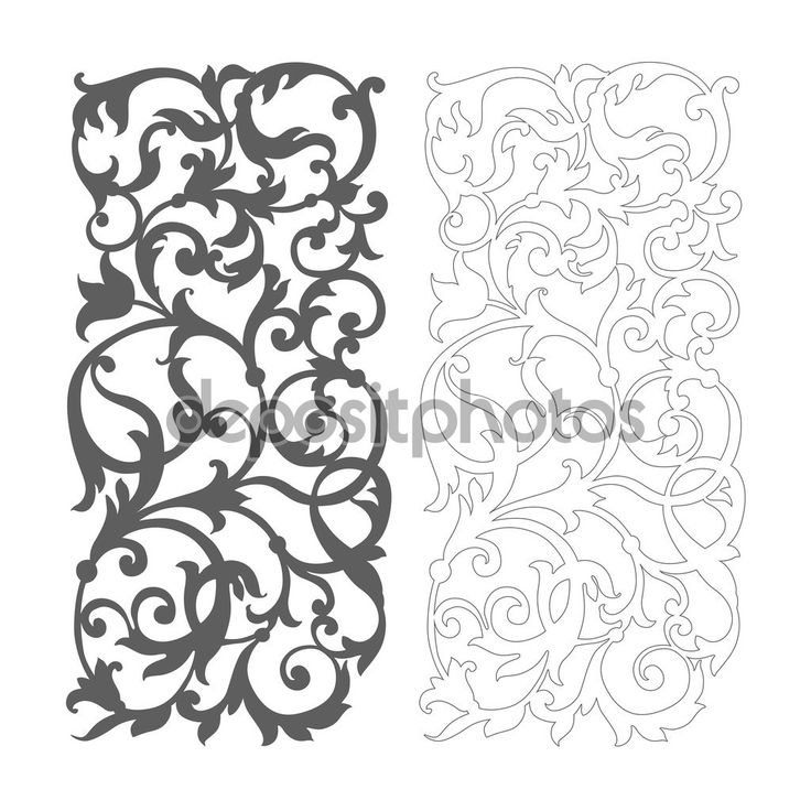 depositphotos_114837176-stock-illustration-ornate-vector-floral-pattern-for.jpg (1024×1024)