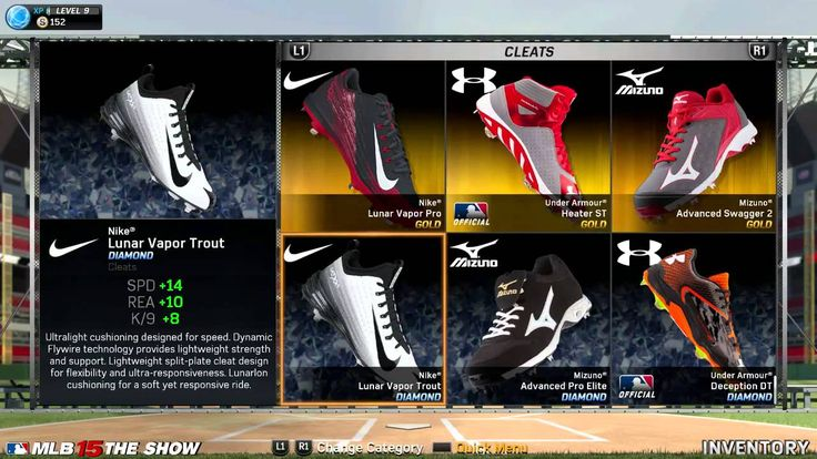 mlb the show 15 - Google Search