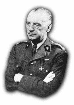 Władysław Sikorski : Przyszła Wojna,  jej możliwości i charakter oraz związane z nim zagadnienie obrony kraju