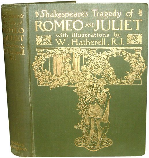 SOME SUGGESTIONS FOR PAYPAL TO BAN  Shakespeare's Romeo and Juliet: boy has relationship with girl of 13 despite parental disapproval