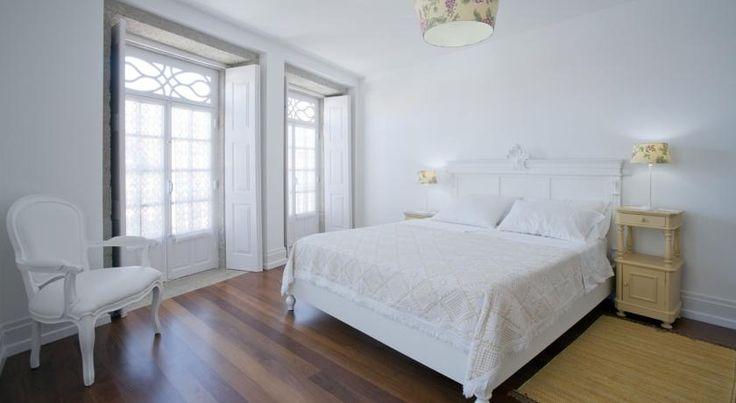 Booking.com: Mercearia da Vila , Ponte de Lima, Portugal - 248 Comentários de Clientes . Reserve agora o seu hotel!